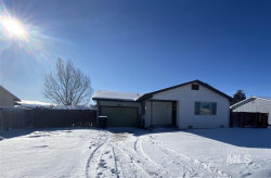 Photo of 913 E 18th Way, Burley, ID 83318 (MLS # 98754917)