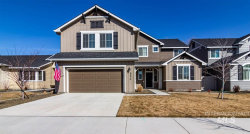 Photo of 9472 S Rock Cliffs Way, Kuna, ID 83634 (MLS # 98754919)