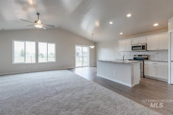 Tiny photo for 827 N Chastain Ln, Eagle, ID 83616 (MLS # 98755060)