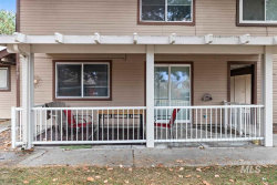 Photo of 2101 Division Ave., Boise, ID 83706 (MLS # 98755079)
