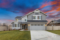 Photo of 9571 S Rock Cliffs Pl., Kuna, ID 83634 (MLS # 98755121)