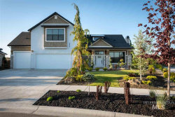 Tiny photo for 6646 W Founders St., Eagle, ID 83616 (MLS # 98755185)