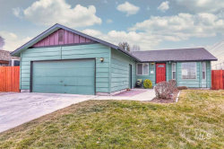 Photo of 4576 S Carbine Ave, Boise, ID 83709 (MLS # 98755189)