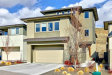 Photo of 5728 E Millet Dr, Boise, ID 83716 (MLS # 98755268)
