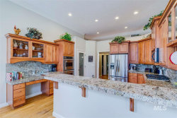 Tiny photo for 1567 S River Grove Way, Eagle, ID 83616 (MLS # 98755330)