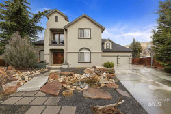 Photo of 3019 S Shortleaf Ave., Boise, ID 83716-8610 (MLS # 98755343)