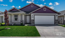 Photo of 7677 E Declaration Dr., Nampa, ID 83687 (MLS # 98755347)