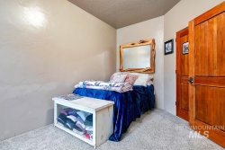 Tiny photo for 3665 W Tabasco Trail, Eagle, ID 83616 (MLS # 98755390)