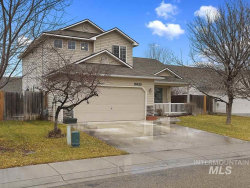 Photo of 18425 Viceroy, Nampa, ID 83687 (MLS # 98755509)