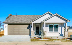 Photo of 421 S Curtis, Boise, ID 83705 (MLS # 98756982)