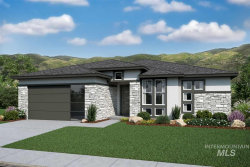 Photo of 9587 W Sparks Lake Ct, Boise, ID 83714 (MLS # 98757473)