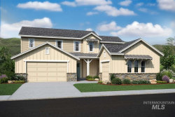 Photo of 8367 W Sparks Lake Dr, Boise, ID 83714 (MLS # 98757565)