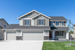 Photo of 990 Millwood Ave., Middleton, ID 83644 (MLS # 98757631)