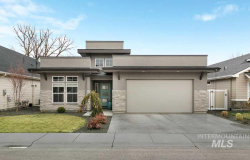 Photo of 5763 N Portsmouth Ave, Boise, ID 83714 (MLS # 98757644)