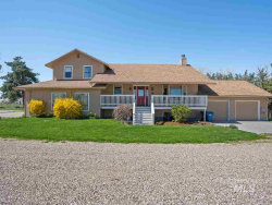 Photo of 10781 S Cloverdale Rd, Kuna, ID 83634 (MLS # 98757664)