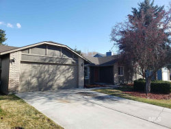 Photo of 3306 N Tylerson Ave, Boise, ID 83713 (MLS # 98757668)