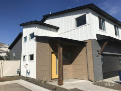 Photo of 1475 Pineview Lane, Boise, ID 83713 (MLS # 98757761)