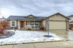 Photo of 14473 W Sedona Drive, Boise, ID 83713 (MLS # 98757794)