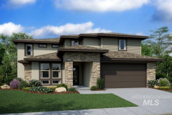 Photo of 8343 W Sparks Lake Dr, Boise, ID 83714 (MLS # 98757826)
