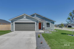 Photo of 11607 Stockbridge Way, Caldwell, ID 83605 (MLS # 98757864)