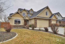 Photo of 11449 W Palm Dr, Boise, ID 83713 (MLS # 98757884)
