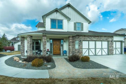 Photo of 5040 W Olympic Park Dr, Eagle, ID 83616 (MLS # 98757950)