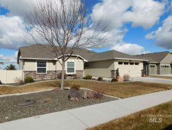 Photo of 1516 W Cactus St, Nampa, ID 83686 (MLS # 98757972)