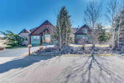 Photo of 12499 W Deep Canyon Dr., Star, ID 83669 (MLS # 98758199)