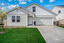 Photo of 12590 Brun St., Caldwell, ID 83607 (MLS # 98758276)