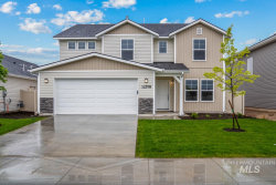 Photo of 12578 Brun St., Caldwell, ID 83607 (MLS # 98758278)