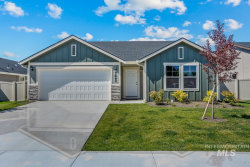 Photo of 7662 E Declaration Dr., Nampa, ID 83687 (MLS # 98758326)