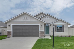 Photo of 12765 Ironstone Dr., Nampa, ID 83651 (MLS # 98758344)