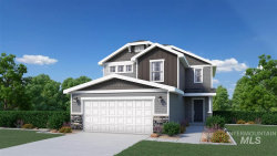 Photo of 10328 Scout Ridge St., Nampa, ID 83687 (MLS # 98758380)
