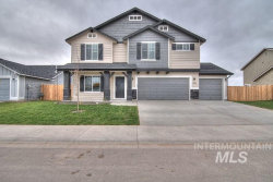 Photo of 809 Grizzly Drive, Twin Falls, ID 83301 (MLS # 98758410)