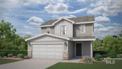 Photo of 10320 Scout Ridge St., Nampa, ID 83687 (MLS # 98758423)