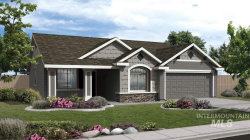 Photo of 17448 N Endurance Ave., Nampa, ID 83687 (MLS # 98758432)