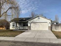 Photo of 2802 Raccoon Ct, Nampa, ID 83687 (MLS # 98758463)