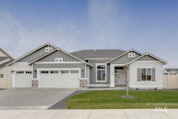 Photo of 15323 Roseman Way., Caldwell, ID 83607 (MLS # 98758508)