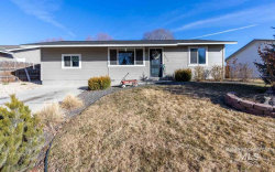 Photo of 2518 E Denver Ave., Nampa, ID 83687 (MLS # 98758520)