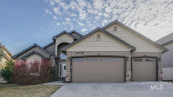 Photo of 10395 Mckinley St, Nampa, ID 83687 (MLS # 98758528)