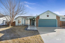 Photo of 826 Blue Grass, Middleton, ID 83644 (MLS # 98758539)