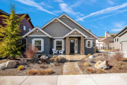 Photo of 2915 S Old Hickory, Boise, ID 83716 (MLS # 98758609)