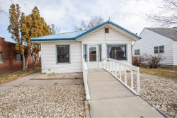 Photo of 312 N 2nd Ave, Twin Falls, ID 83301 (MLS # 98758665)