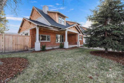 Photo of 2601 W Sunset Ave, Boise, ID 83702 (MLS # 98758674)