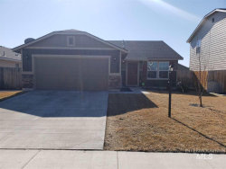Photo of 10611 Tysen Springs St., Nampa, ID 83687 (MLS # 98758690)