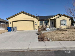 Photo of 902 W 4th St North, Mountain Home, ID 83647 (MLS # 98758704)