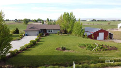 Photo of 10261 Turner Dr, Middleton, ID 83644 (MLS # 98760154)