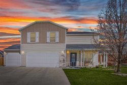Photo of 284 E Rose Lake Dr, Middleton, ID 83644 (MLS # 98761542)