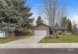 Photo of 214 E Northview Dr., Eagle, ID 83616 (MLS # 98761995)