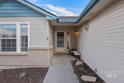 Photo of 16572 Snowgoose St, Nampa, ID 83687 (MLS # 98762028)